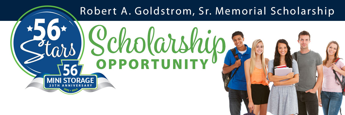 56-Stars-Scholarship